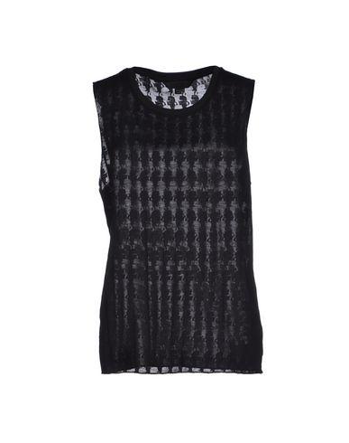 KARL LAGERFELD Camiseta