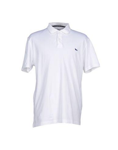 HARMONT&BLAINEポロシャツ