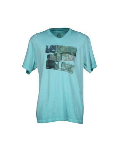 Første Genito Camiseta gratis frakt nyeste rabatter for salg under $ 60 salg utmerket ekte baPoC8WDT