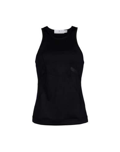 a79d2e192a3e9 Adidas By Stella Mccartney Run Perf. Tank - Tank Top - Women Adidas ...
