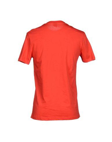 klaring klaring butikken salg største leverandøren Paul Frank Camiseta rabatt perfekt 7Yq6U