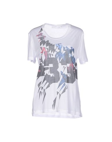 IRO.JEANS T-Shirt