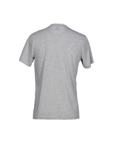 PAUL FRANK Camiseta
