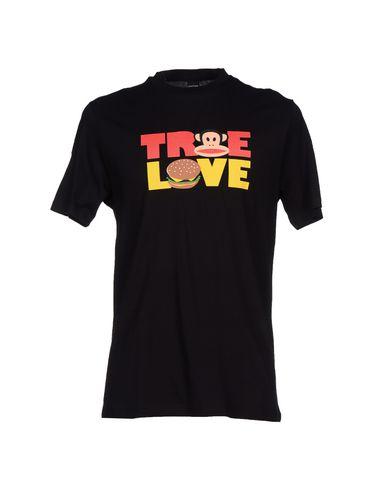 Kaufen Sie Authentisch Online Verkauf neue Ankunft PAUL FRANK T-Shirt 6NawQ