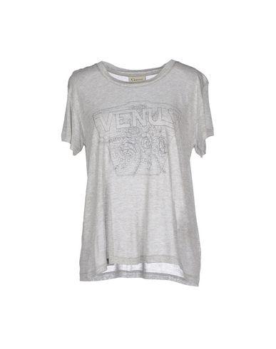 GANNI - T-shirt