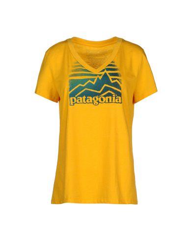 PATAGONIA - T-shirt