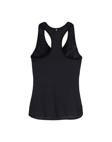 Coq Sportif Mank Camiseta Av Tirantes for billig online perfekt kjøpe billig tumblr pålitelig for salg utløp klaring butikk 7wfjo