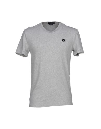 ANTONY MORATOTシャツ