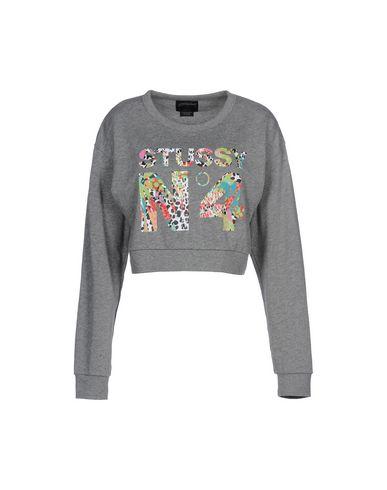 STUSSY - Sweatshirt