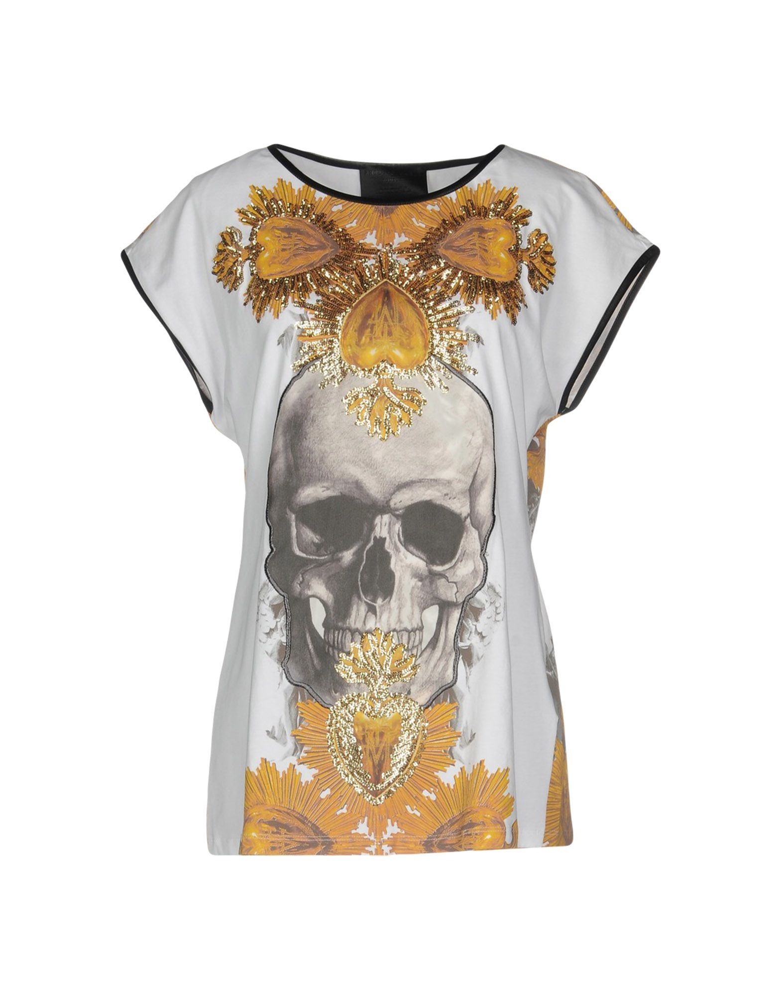 T-Shirt Philipp Plein Donna - Acquista online su oZosvcTD