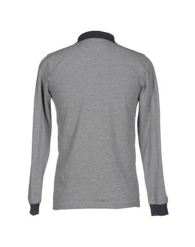 SUN 68 Poloshirt Preiswerter großer Rabatt Offizieller Rabatt lpBNyyXKp