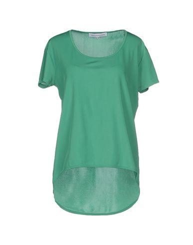 AMAYA ARZUAGA MAILLE - T-shirt