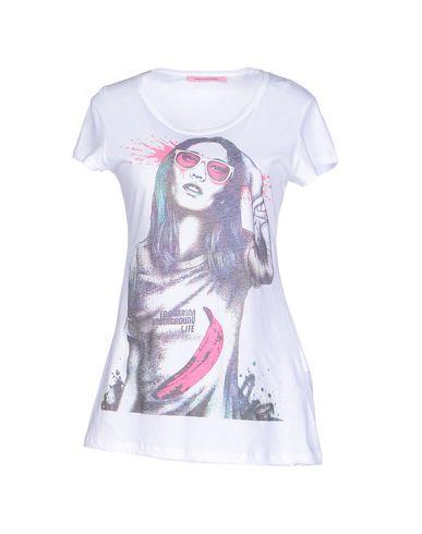 Fornarina Shirt billig for billig kjøpe billig mxN9gf