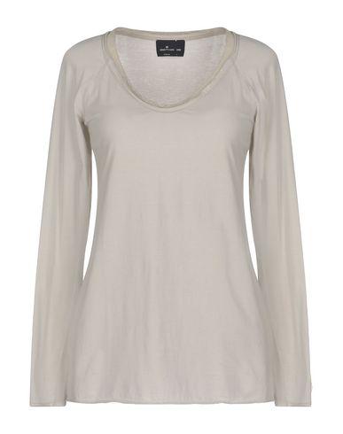 GOTHA - T-shirt
