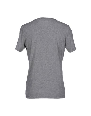 SWEET YEARS Camiseta