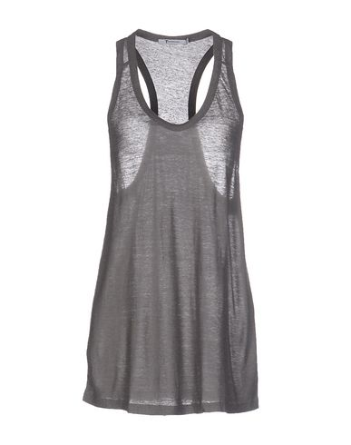 T by ALEXANDER WANG - Vest