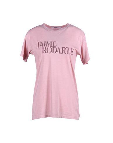 Rodarte RODARTE