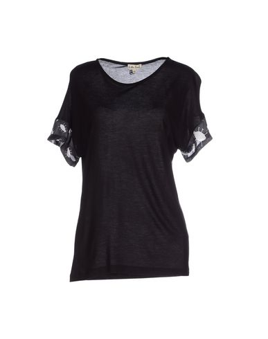 ROTTEN ROACH - T-shirt