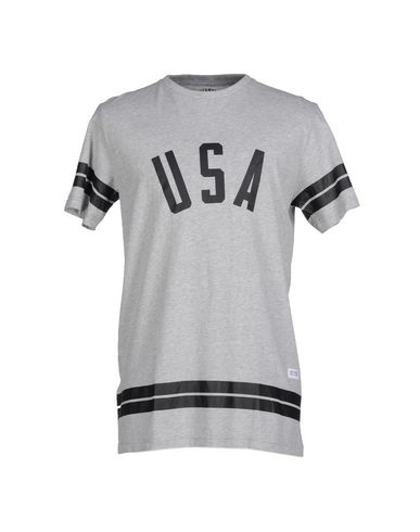 STAMPD - T-shirt