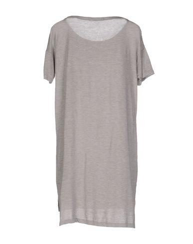 T Av Alexander Wang Camiseta tappesteder billig online salg utforske kjøpe billig rimelig rabatt billig nye ankomst xz9jH