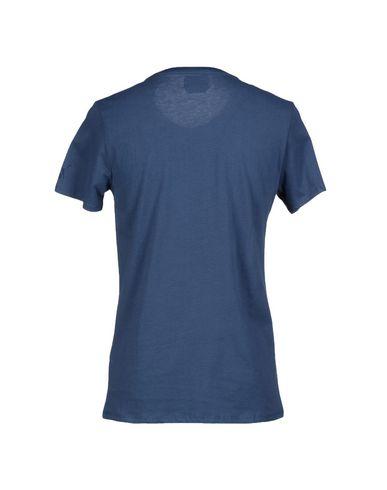 BWGH x PUMA Camiseta