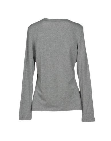Fabian Filippi Shirt populær og billig rabatt stor overraskelse mGUruv