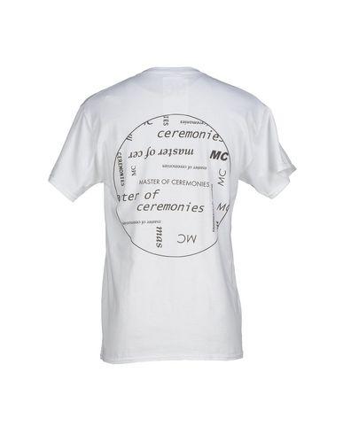 MC MASTER OF CEREMONIES T-Shirt