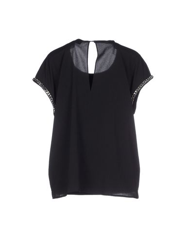Philipp Plein Shirt billig salg nicekicks j5VwnCszW
