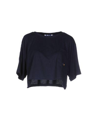 SJYP - T-shirt