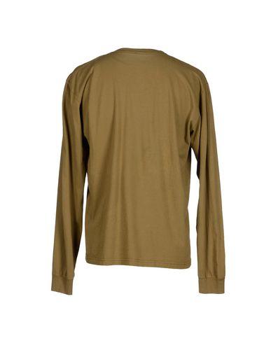 Woolrich Camiseta billig salg Manchester lagre online klaring engros-pris rabatt for billig virkelig billig online 1RmWAuMjR