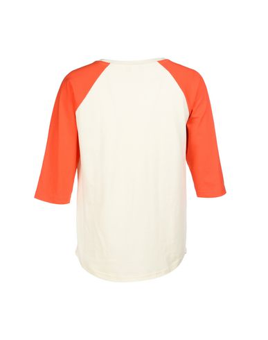 REEBOK KITSUNE BASEBALL TE Camiseta