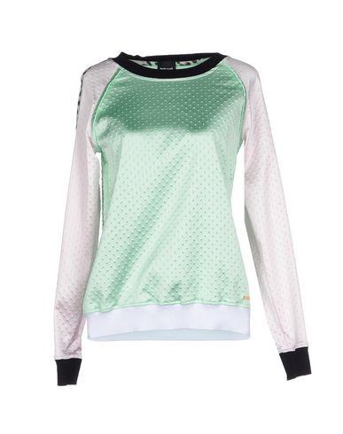 JUST CAVALLI - Sweatshirt