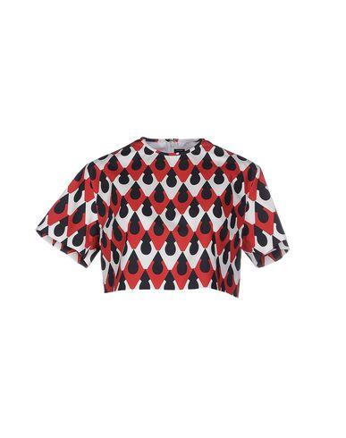 DSQUARED2 Hemden und Blusen mit Muster Billig Kaufen Bestellen Heißen Verkauf Online 3Halr