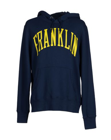 FRANKLIN & MARSHALL Sudadera