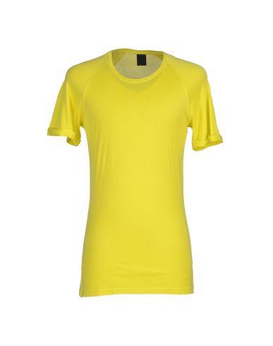JIJILTシャツ