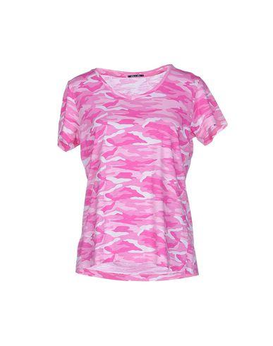 ODI ET AMO - T-shirt