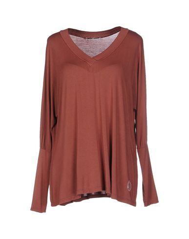 BLEIFREI - T-shirt