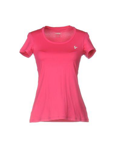FREDDY T-SHIRT IN LIGHT DIWO  T-shirts