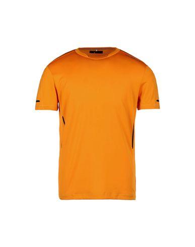adidas t shirt tee