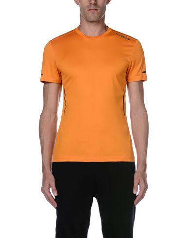 PORSCHE DESIGN SPORT by ADIDAS M BS TEE T-Shirt
