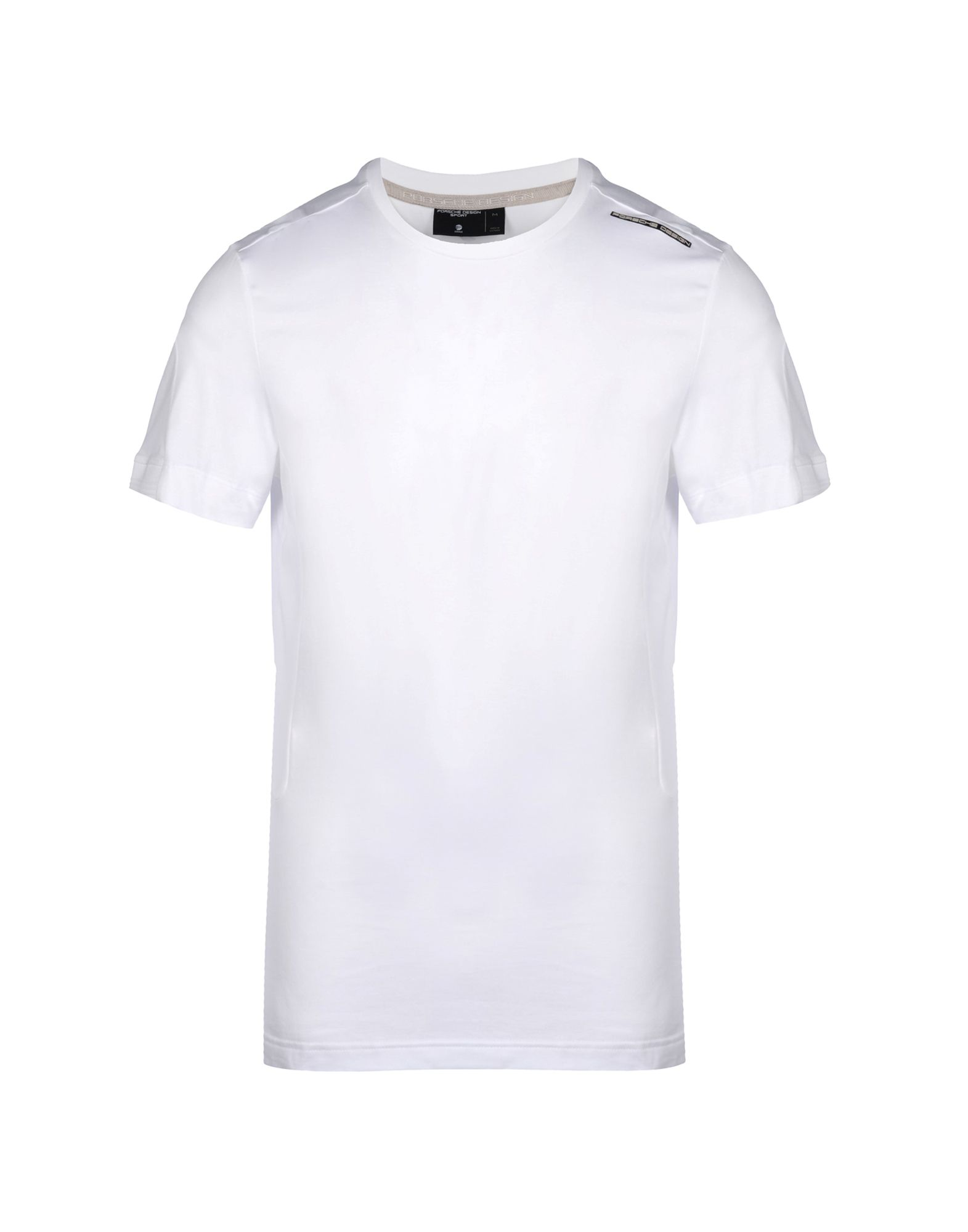 Design t shirt adidas - Porsche Design Sport By Adidas Men Spring Summer And Fall Winter Collections Shop Online At Yoox