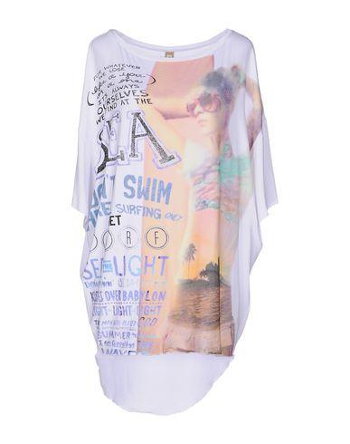 MET Camiseta