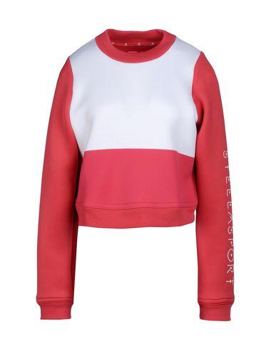 ADIDAS STELLA SPORT SC SPACER SWEAT Sweatshirt