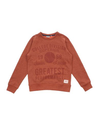 NAME IT® Sweatshirt