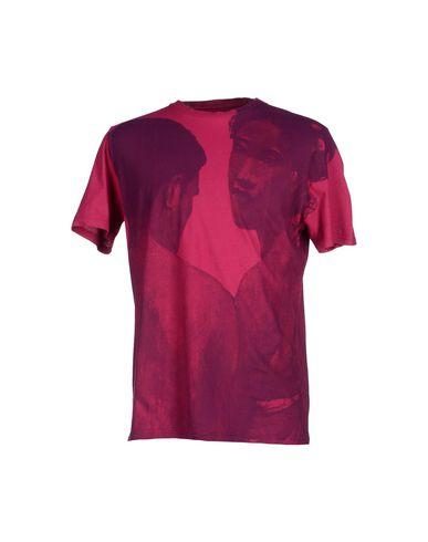HERITAGE T-Shirt Günstigsten Preis Mit Kreditkarte Freiem Verschiffen Ebay Günstiger Preis opchISt5XL