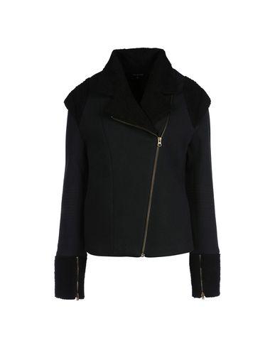 LINDA MAI PHUNG - Biker jacket
