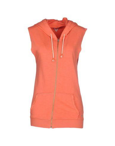 CLARK JEANS - Sweatshirt