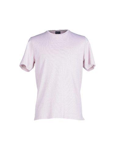 Rabatt Sneakernews DRUMOHR T-Shirt Billig Zahlen Mit Paypal Rabatt Günstig Online Rabatt Beste Preise 5p9LL6