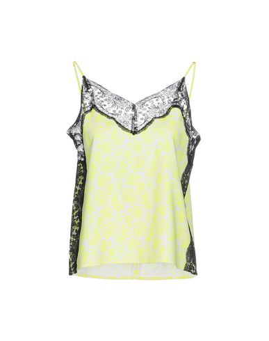 CHRISTOPHER KANE Top