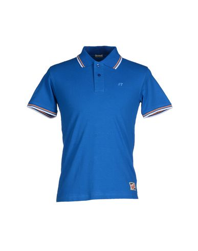 87c29d820 Russell Athletic Polo Shirt - Men Russell Athletic Polo Shirts ...